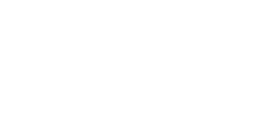Magnitude Software Support Community